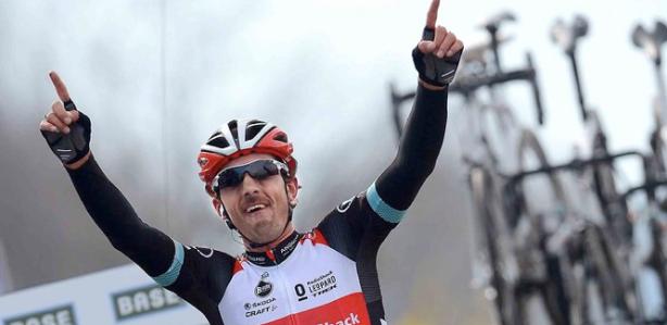as seen on Fabian Cancellara