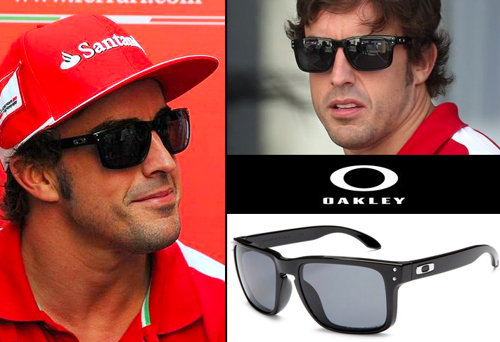 As Seen On Fernando Alonso Singapore Online Shopping And