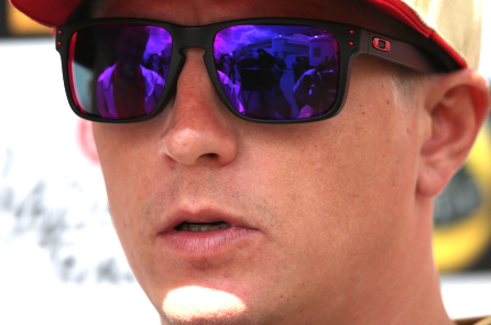 oakley dispatch 2 kimi raikkonen