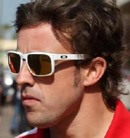 6e7b9922eb74c Oakley Holbrook Fernando Alonso batalladefloreslaredo.es