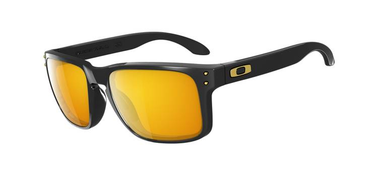 Oakley Shaun White Collection