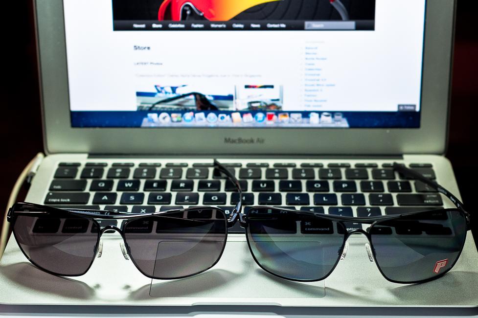 black polarized oakley sunglasses 5xfr  oakley black iridium polarized vs grey polarized