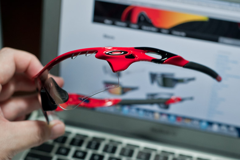 e92c4cee7c6 Radarlock « Oakley Heritage Reviews Malta Photochromic 4qxdRwF