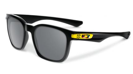 $270 Super Rare! Garage Rock Valentino Rossi SKU#OO9175-29