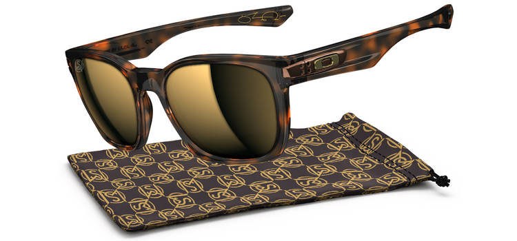 Oakley Garage Rock Singapore Online Shopping And