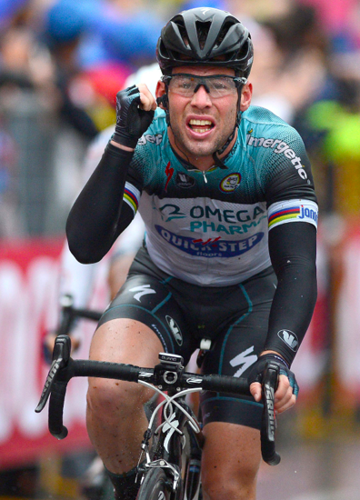 anodl Mark Cavendish Omega Pharma Quickstep | Singapore Oakley Online