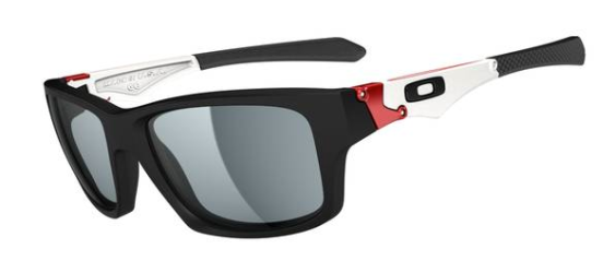 Oakley Jupiter Squared Troy Lee Designs SKU# OO9135-15