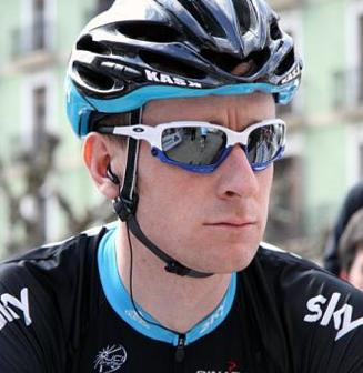 oakley half jacket cycling