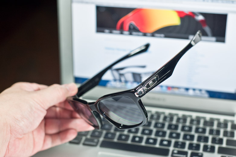 2f1b373ea26 Oakley Garage Rock Review – Singapore Online Shopping and Lifestyle ...