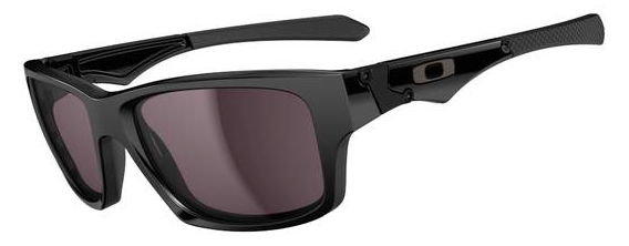 a98988525d Oakley Troy Lee Special Edition Eyepatch 2 Sunglasses