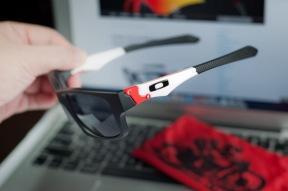design oakley sunglasses kutx  troy lee design oakley sunglasses
