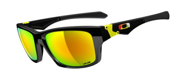 1115ef4143 Occhiali Oakley Valentino Rossi 2013 | United Nations System Chief ...