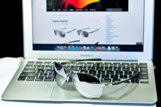 fr SGD$250 Oakley Plaintiff