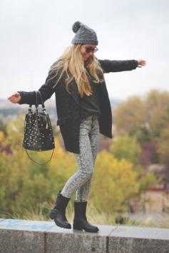 blanco-boots-new-yorker-jeans-blanco-hat-blanco-blazer-parfois-bag_400
