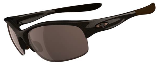 $260 Oakley COMMIT® SQ SKU# 03-786 Color: Brown Sugar/VR28 Black Iridium