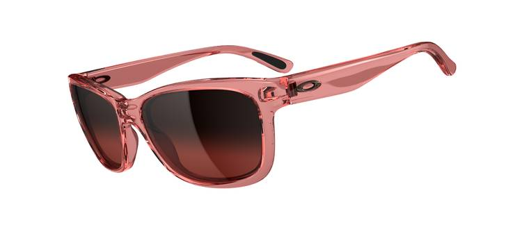 cab13bee61 Women s Oakley Forehand – Singapore Online Shopping and Lifestyle ...