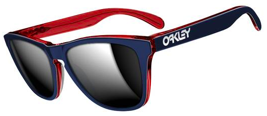 b80099d9c89 Oakley Frogskins Singapore « One More Soul