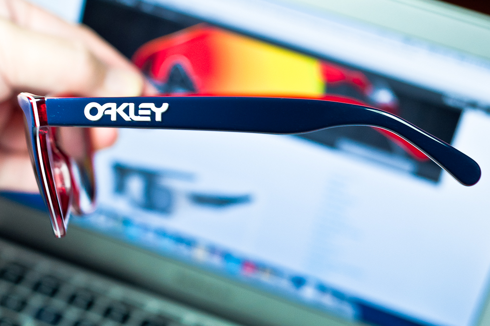 c0cf3fff44 Oakley Frogskins LX – Singapore Online Shopping and Lifestyle Collections