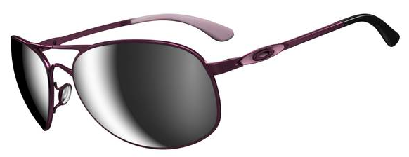 $280 GIVEN™ SKU# OO4068-09 Color: Hibiscus/Chrome Iridium