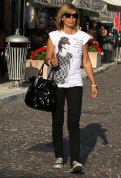 good-thinks-t-shirt-dondup-jeans~look-main