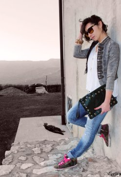 hm-giacche-take-two-jeans~look-main