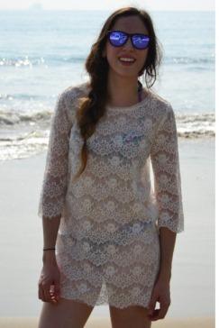 ivory-lace-forever-21-dress-deep-purple-frogskins-oakley-sunglasses_400