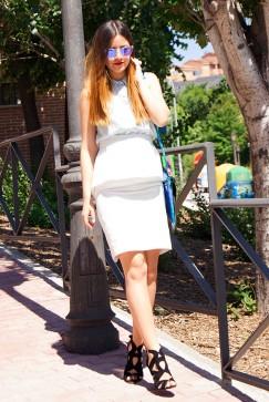 mango-camisas-blusas-zara-faldas-1~look-main-single