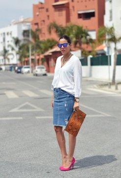 mango-camisas-blusas-zara-faldas-3~look-main