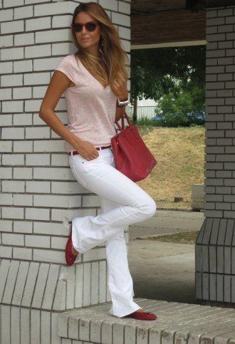 massimo-dutti-shirt-blouses-hugo-boss-belts~look-main