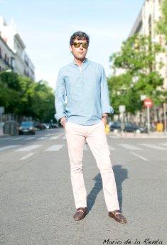 oakley-beige-hm-glasses-sunglasses~look-main