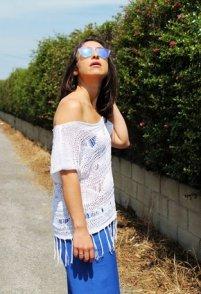oakley-gafas-gafas-de-sol-stradivarius-color-blanco~look-index-middle