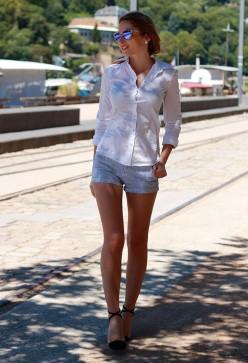oakley-lunettes-lunettes-de-soleil-g-star-chemises-blouses~look-main-single