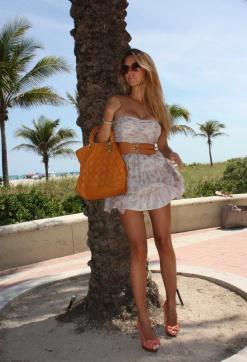 papaya-dresses-christian-dior-bags