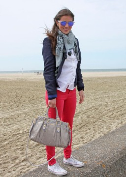 promenade1-casual-look