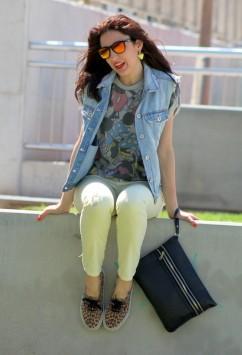 pull-bear-vests-primark-jeans~look-main-single