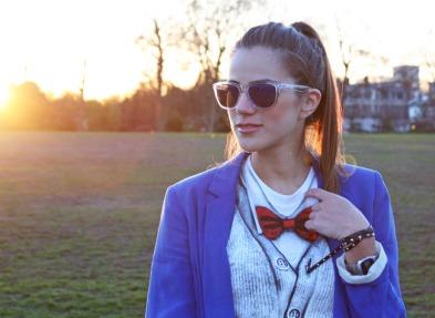 royal-blue-blazer