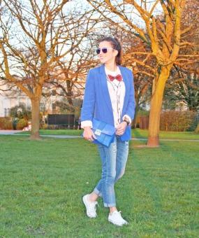 royal-blue-look-park4