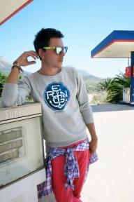 silver-reign-italia-sweater-amethyst-hackett-shirt_400