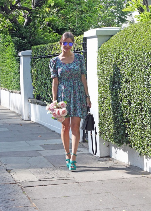 summer-dress-flowers