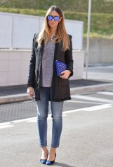 zara-blu-sisley-nero~look-main