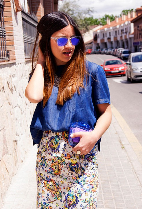 zara-camisas-blusas-hm-faldas~look-main-single