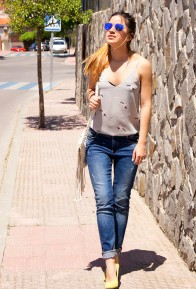 zara-camisas-blusas-primark-jeans~look-main-single