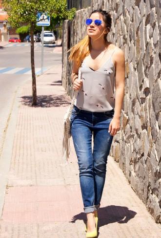 zara-camisas-blusas-primark-jeans~look-main-single