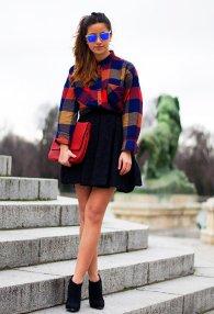 zara-camisas-blusas-suiteblanco-faldas~look-main