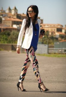 zara-color-blanco-persunmall-blazers~look-main