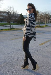 zara-shirt-blouses-ankle-boots-booties~look-main