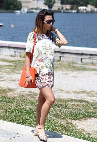 zara-vestiti-bamboo-arancione~look-main