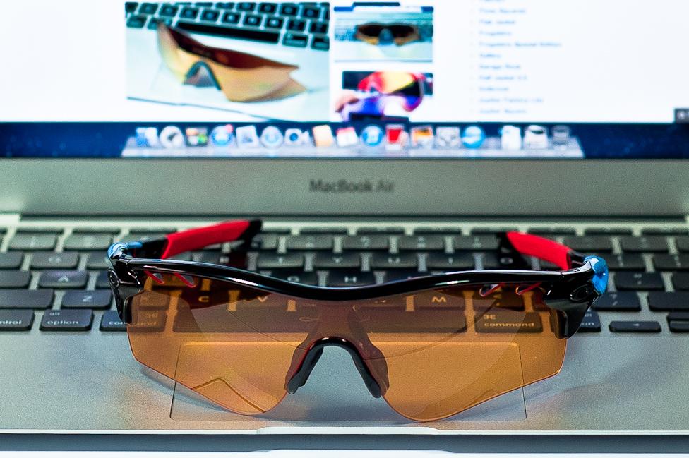 7cd2c46c828 Why Do Polarized Sunglasses Hurt My Eyes