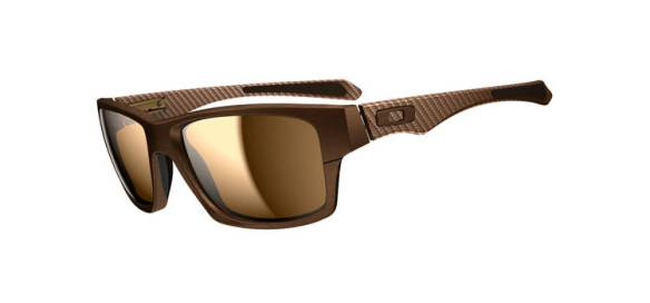 JUPITER™ FACTORY LITE™ SKU# OO4066-02 Color: Brown/Tungsten Iridium
