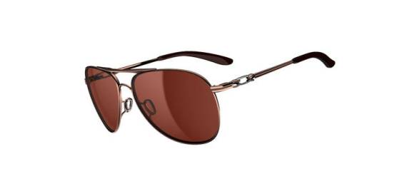 SGD$280 DAISY CHAIN™ SKU# OO4062-09 Color: Rose Gold/VR28 Black Iridium Singapore